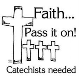 Catechist Wanted2
